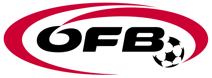 oefb.at