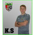 Karl Sorger