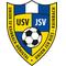JSV Ries-Kainbach