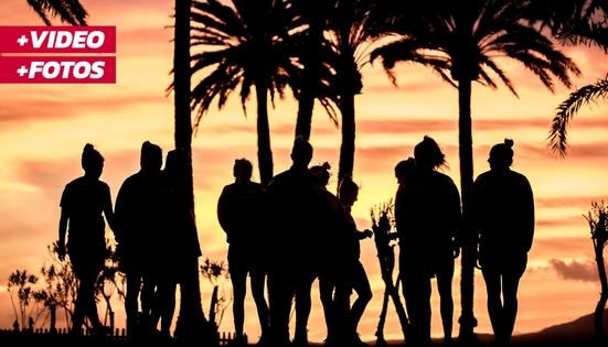 Frauen-Nationalteam nimmt Training in Marbella auf | oefb.at